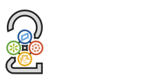 2nd Panhellenic Place Marketing and Place Branding Conference